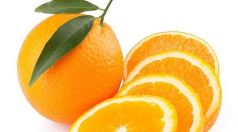 Рецепти от Гърция с портокал за здраве