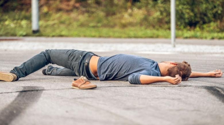 Припадъци – лечение, практически съвети, цветолечение на Бах