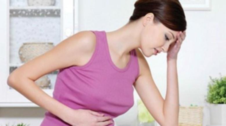Симптоми на рак на дебелото черво и рак на гърдата, които да разпознаете