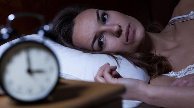 Причини за нощните събуждания, според източната медицина