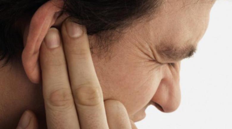 Боли ви ухото? Пазете мозъка – консултирайте се с оториноларинголог