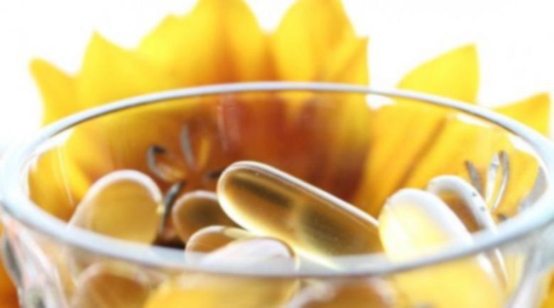 Това са най-важните витамини, които пазят от COVID-19
