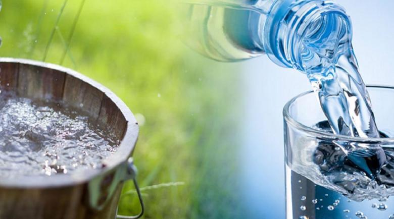Дехидратация на организма: Признаци, че не пиете достатъчно вода
