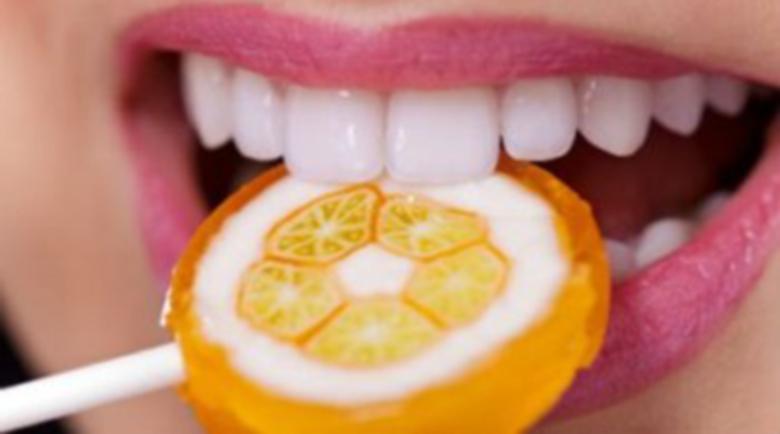 Домашни начини за предпазване от зъбен камък