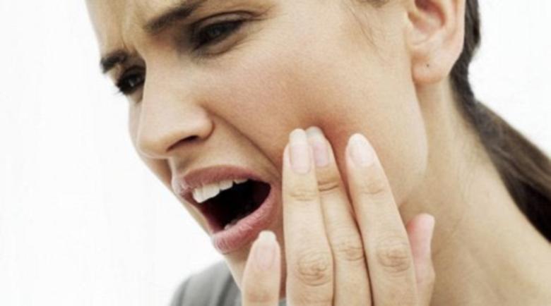 3 начина да премахнем зъбобола или… отидете на лекар