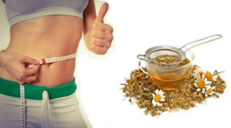 3 гарантирано ефективни билкови рецепти, помагат при запек