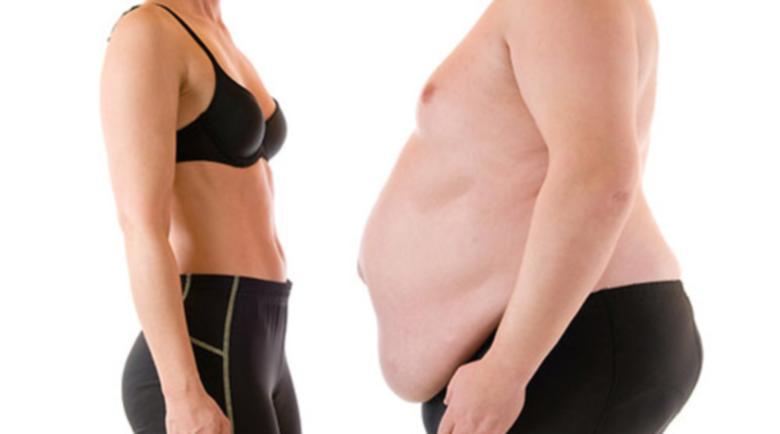 Бабините методи: Зърнастец срещу затлъстяване