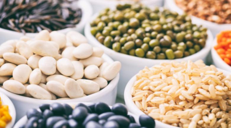 Бобовите храни предотвратяват риска от ранна смърт