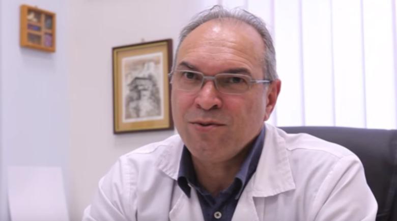 Съветите на проф. Богов ще ви помогнат да имате здрави бъбреци