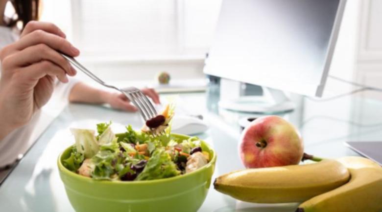Как да се хранят правилно хората над 30 години?