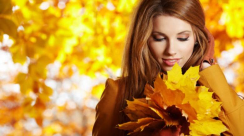Септември идва: Да подготвим нашата кожа за есента