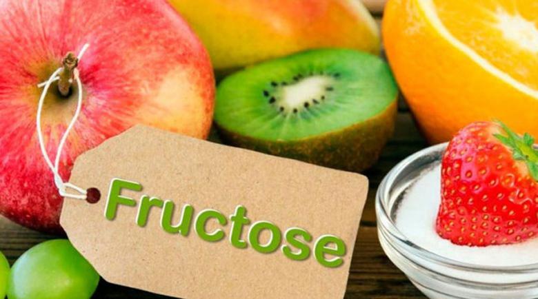 Защо бременните не трябва да приемат фруктоза?