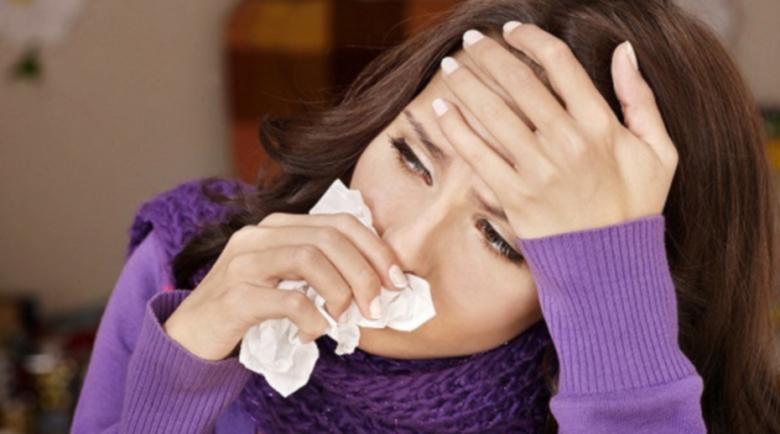 Фатални грешки при лечението на хремата