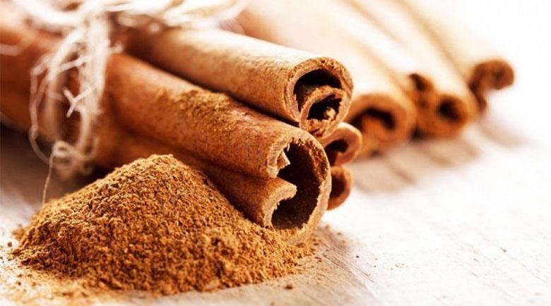 Чудодейна рецепта от няколко съставки за здраве и енергия
