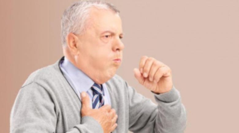 Кашлицата връща сърцето в ритъм при инфаркт