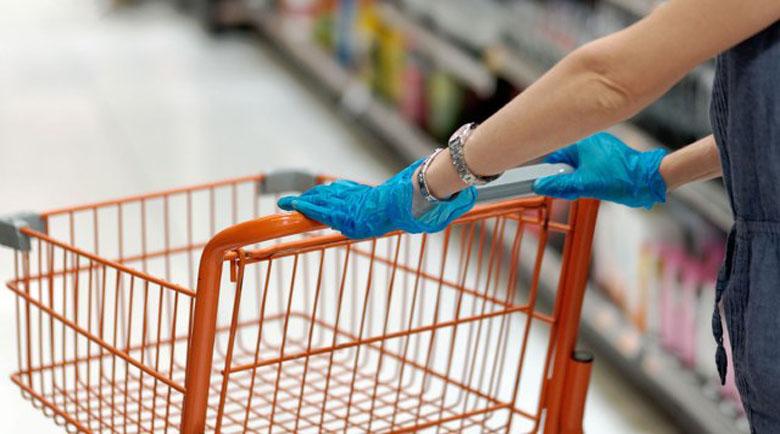 5 неща, които не бива да взимате в магазина по време на пандемия