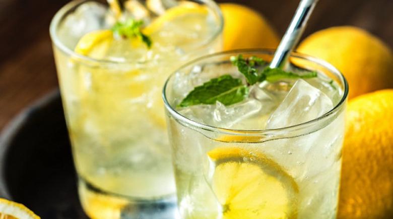 Тези две напитки правят чудеса за щитовидната жлеза