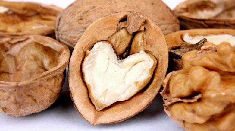 Лекар от Харвард казва коя е най-полезната храна за сърцето