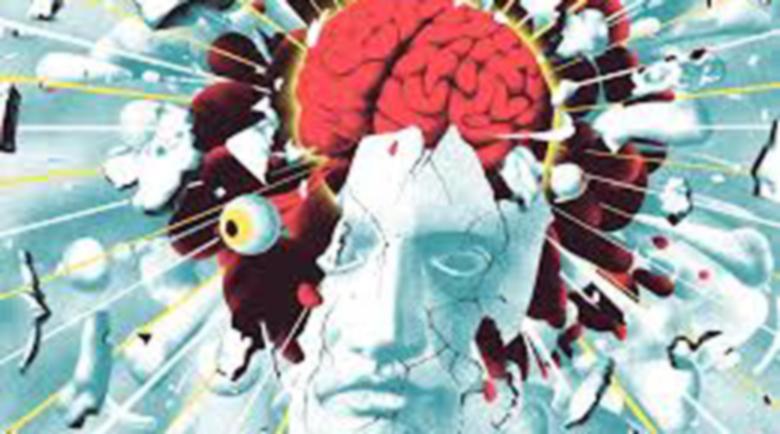 Паметта – грижата ни трябва да е всекидневие