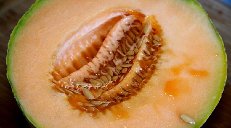 Пъпешите помагат да се освободим от стреса, семето е лек за болни бъбреци
