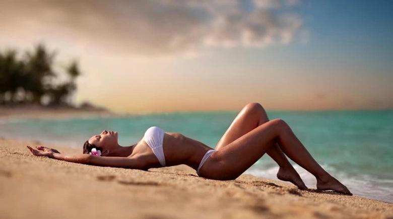 Шест съвета как да запазим летния тен през зимата