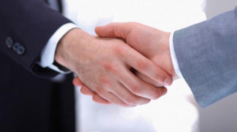 4 опасни болести, които можем да пипнем от ръкостискане