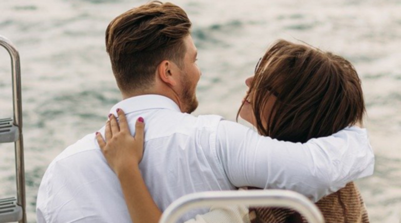 4 неща, които мъжете обичат повече от секса