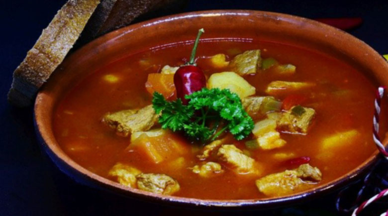 Полезна или вредна: Митове и истината за супата
