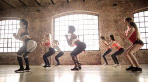 3 доказани ползи от клековете – как да ги правите