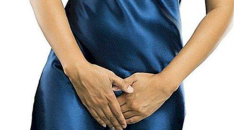 Защо жените по-често страдат от венерически заболявания