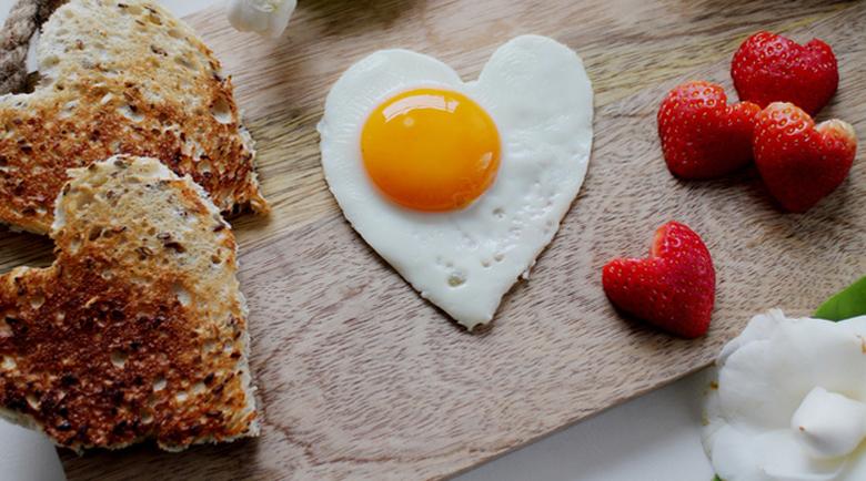 Защо закуската е толкова важна за контрола на кръвната захар