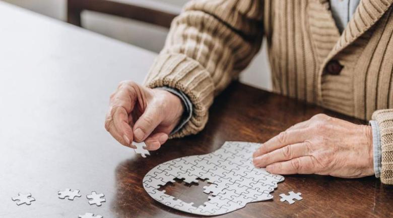 21 септември – световен ден за борба с болестта на Алцхаймер