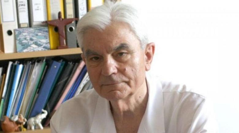 Акад. Богдан Петрунов: COVID-19 е изменчив, може да се разболеем повторно