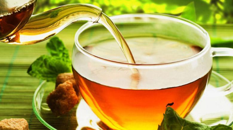 Кои билки и чайове засилват имунитета през есента