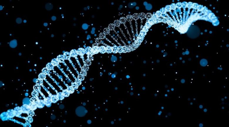 Специалистите: Два вида рак се предават по наследство