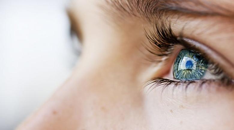 6 коварни симптома на глаукома, които всички трябва да познаваме