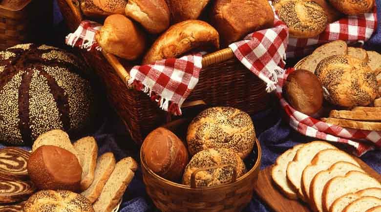 Защо е важно да не ядете хляб след навършване на 50 години