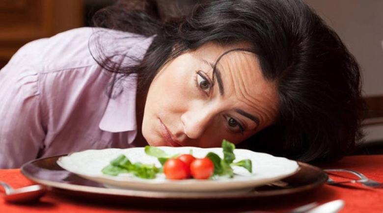 Наистина ли въглехидратите скъсяват живота ни?