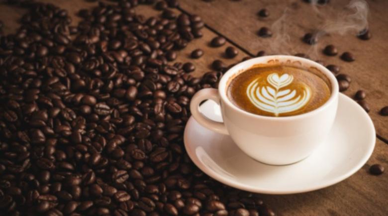Невролог: Кафето преди 9 часа сутринта е забранено!