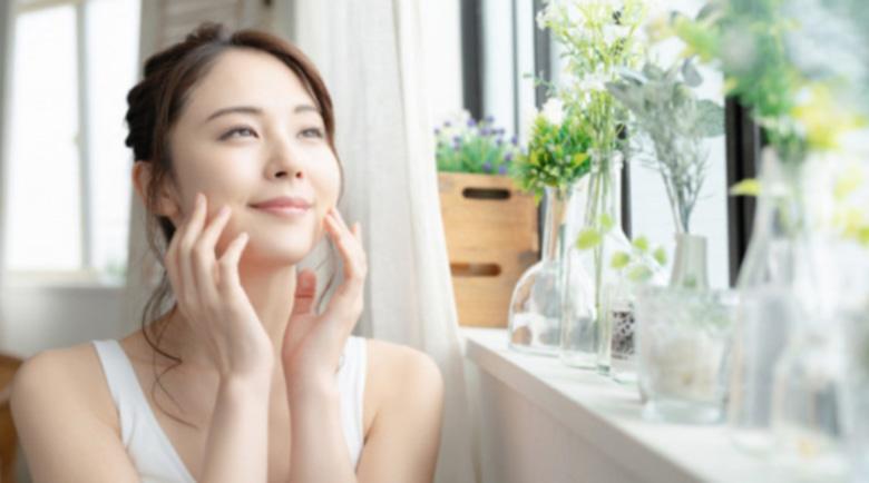 Четири японски метода забавят стареенето