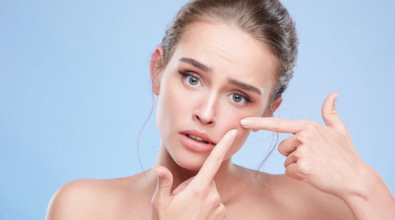 5 навика, които вредят на кожата ни