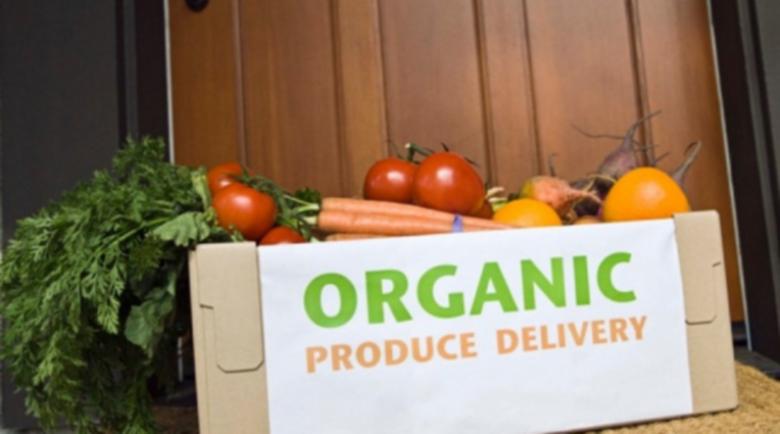 Полезна ли е наистина органичната храна?