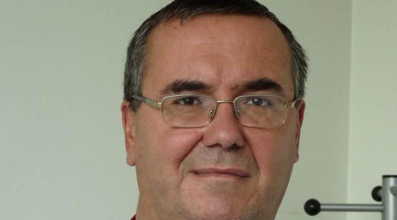 Д-р Радин Цонев: Храната и медикаментите обострят гастрита през есента