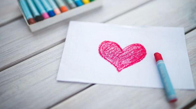 Честваме световния ден на сърцето