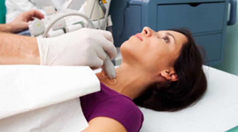 5 признака, че трябва да си прегледате щитовидната жлеза