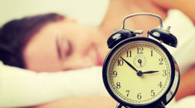 Вредни навици, които ни докарват лош сън