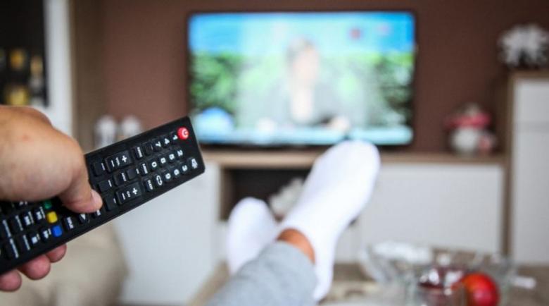 Всеки час пред ТВ-то съкращава живота с 21 минути