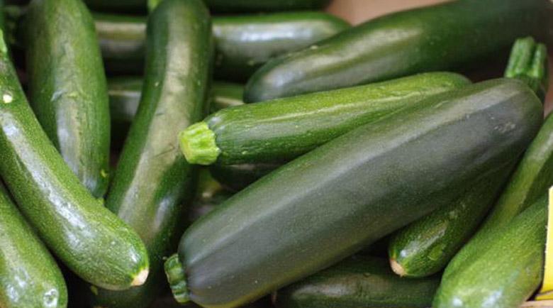 Диетоложка разкри идеалния зеленчук за топене на килограми
