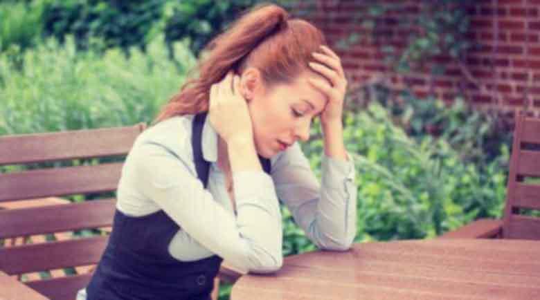 Нетипични симптоми: Умората може да е признак на диабет