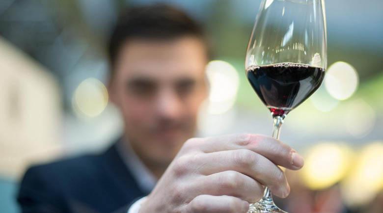 И все пак… Червеното вино може да бъде и опасно